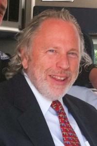 HDOH - Alvin Bronstein MD
