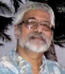 Kauai District Health Officer Dr. Dileep Bal  to Receive Award for Outstanding Government Service post thumbnail