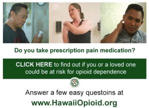 Are You or A Loved One at Risk for Opioid Dependence? post thumbnail