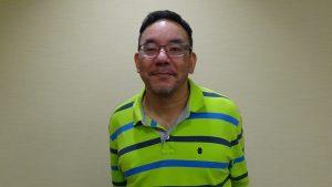 Milton Takara
