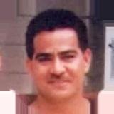 Bill Rodrigues