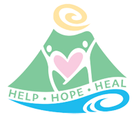 Hawaii's Neurotrauma Program: Help, Hope & Heal