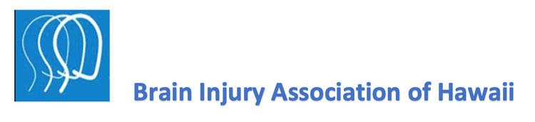 Brain Injury Association of Hawaii