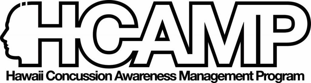 Hawaii Concussion Awareness and Management Program (HCAMP)