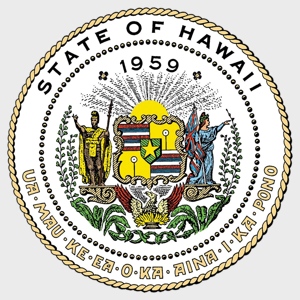 og image - Hawaii Board Of Nursing Application Status