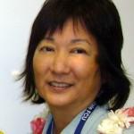 Gail Mc 6