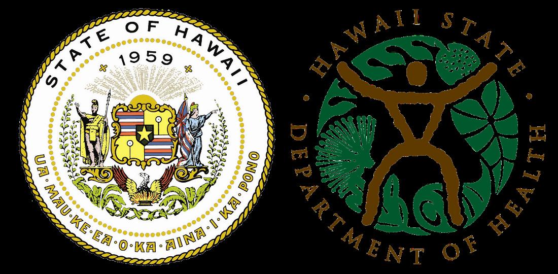 OnTrack Hawai'i logo