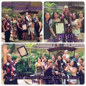 Kauai-Proclamation