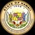 State Health Planning & Development Agency logo