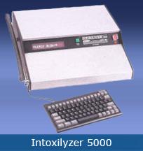 sld-ehasb-dui-intoxilyzer5000
