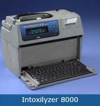 sld-ehasb-dui-intoxilyzer8000