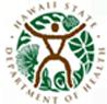 Surveillance – Chronic Disease Prevention & Health Promotion Division logo