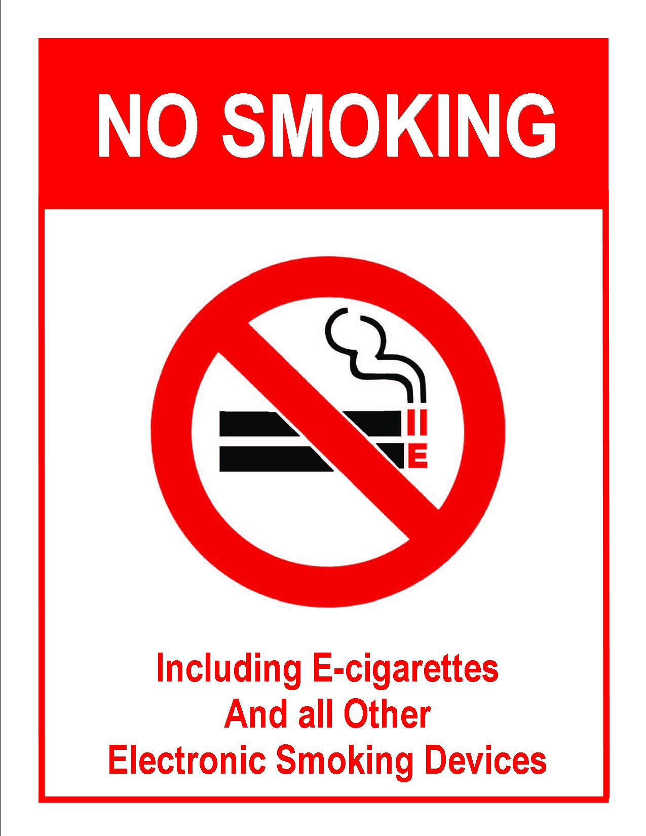 Buy cheap Marlboro Lights cigarettes online
