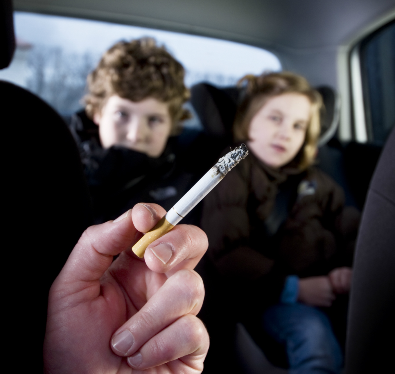 parental smoking and its influence on teenagers Physician emphasis on parental smoking send comments and news tips to news@medscapenet cite this article: teenagers moms' smoking, depression influence.