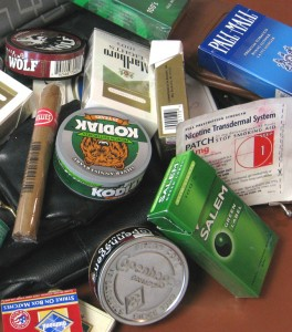 tobacco-products1