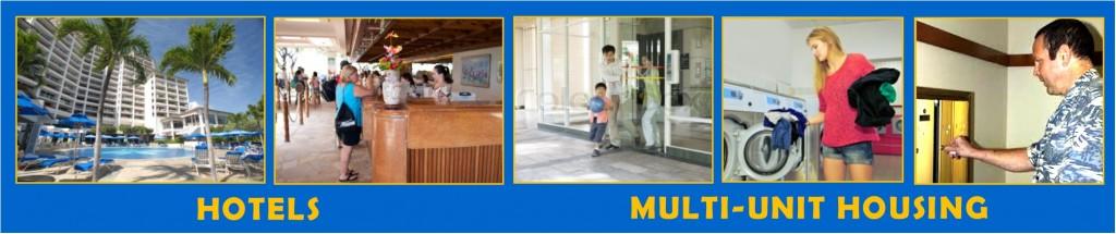 Hotel_n_Multi Unit