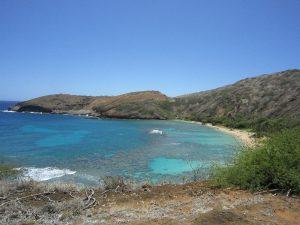 hanauma-beach-2