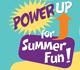 Summer_Flyer_Thumbnail