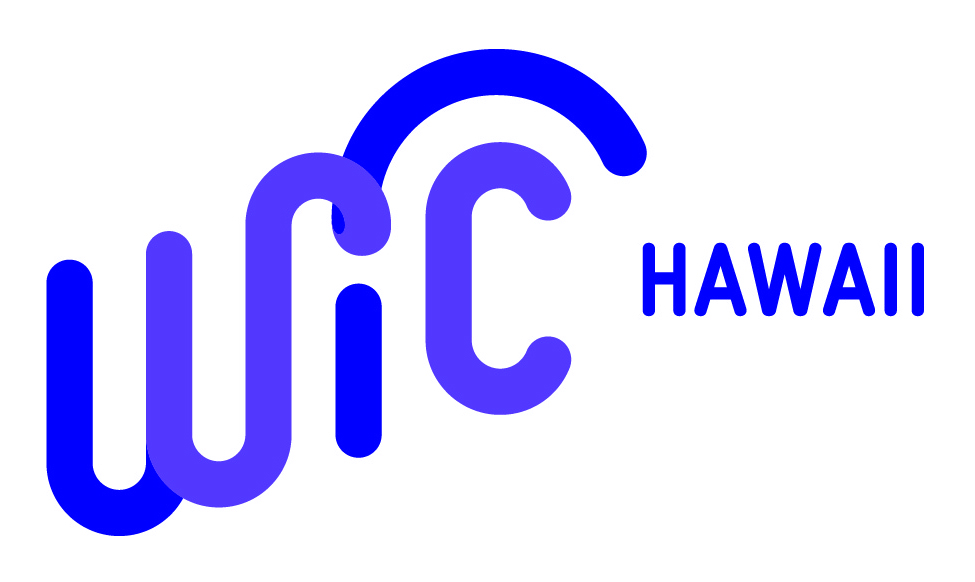 The Special Supplemental Nutrition Program For Women Infants And Children WIC Is A Federally Funded Which Provides Hawaii Residents With